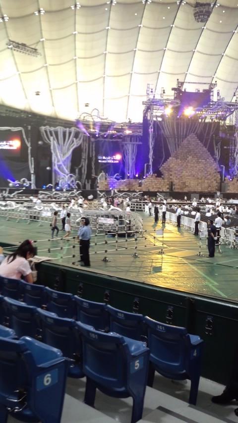 Tokyo Dome 16/7/2010 Fotos del escenario y asientos XD 48087e61e1b365ae4003ca1a334117b91279313141_full