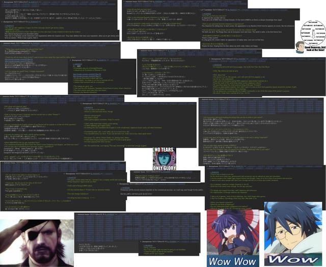 Crunchyroll -