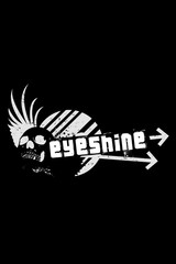 Eyeshine