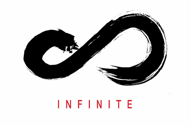 Crunchyroll - INFINITE INSPIRIT - Group Info