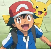 Image Result For Pokmon Xy Tv Anime News Network