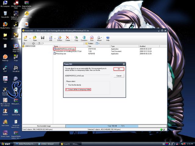 Download: Easy CD Da Extractor 16 0. 8. 2 Full Version Easy CD-DA Extractor