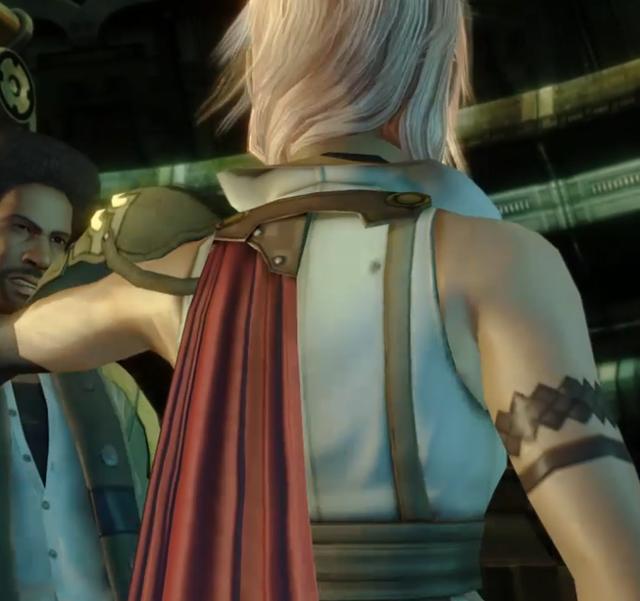 [Final Fantasy XIII] [Lightning] 592f0b9fc095bb99a4f7874138d645f71246459486_full