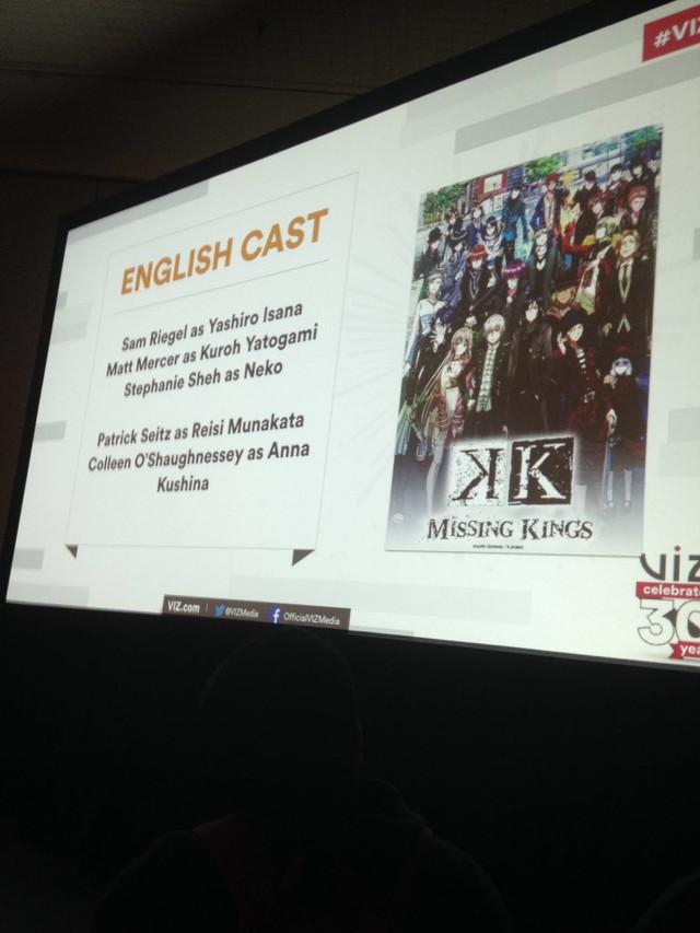 k missing kings english dub free online