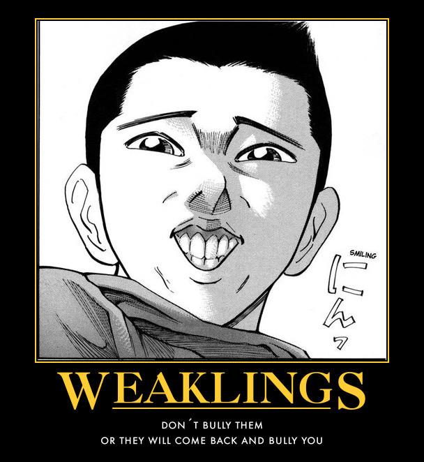 ichi the killer manga kakihara - photo #20