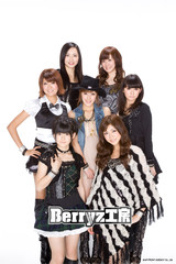 Berryz Kobo
