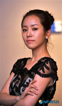 Ji Min Han
