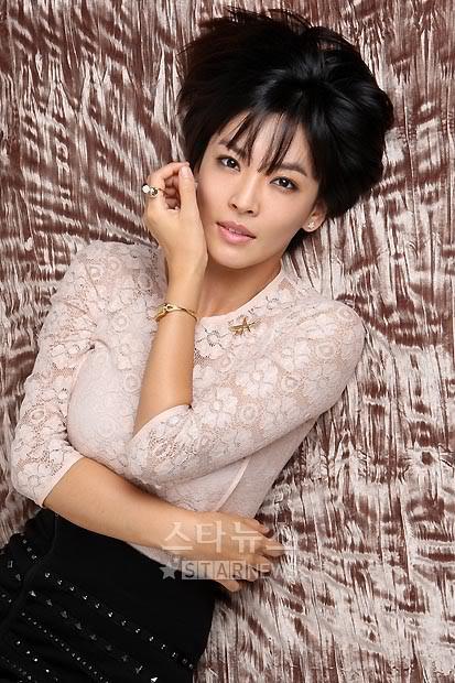 film princess prosecutor korean drama