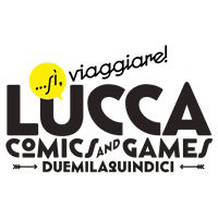 Lucca  ics Games Le Foto Del Nostro Staff Quarta Parte together with Resident Evil 7  Fan Game together with T page 2 together with Xbox 360 Modded Controller Creator besides Knuffel Vos. on gun xbox 360