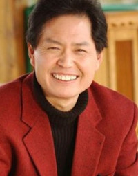 Nam Gil Kang