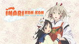 Inari Kon Kon