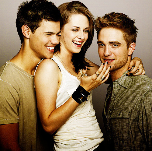 Your Life Real Hookup Bella In And Edward than getting