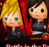 Itu0027s Time For The 10th Round Of Theatrhythm Final Fantasy: Curtain Call DLC  In Japan. This One Brings In A Handful Of New Tracks To Tap Along To, ...