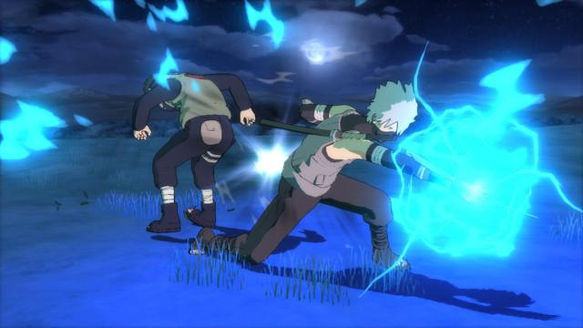 Naruto Shippuden season 9  Wikipedia
