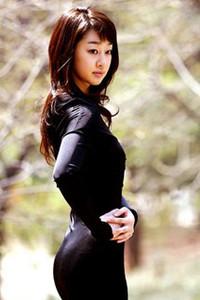 Yeo Jin Choi