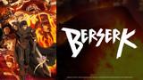 Berserk (Season 2)