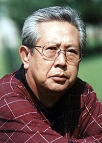Mu-saeng Kim net worth salary