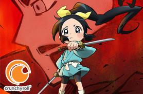 Nobunaga no Shinobi S2
