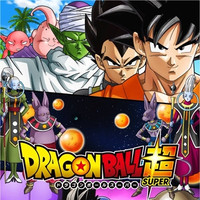 Dragon ballz video porno
