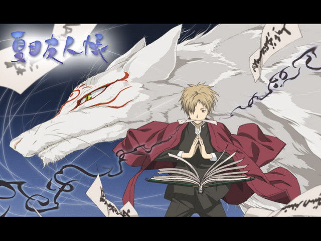 Mature anime shows
