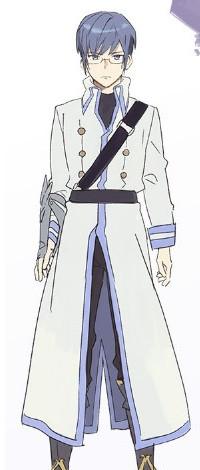 Takanori Mikado