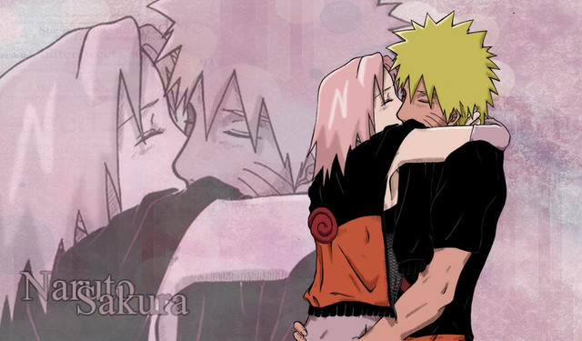 Naruto Love Sakura | quotes.lol-rofl.com