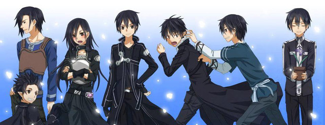 cleek_sao_kirito_evolution_season_1_2