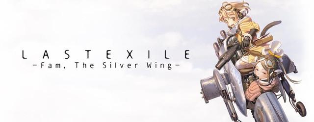 Last Exile Fam