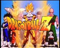 Dragon Ball Z (Original)