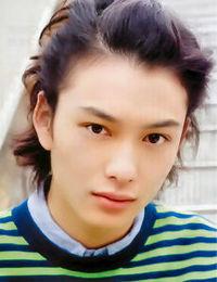 Sekime Kyogo