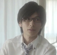 "Crunchyroll - VIDEO: Manga-Based ""Usotsuki Paradox"" Film ..."