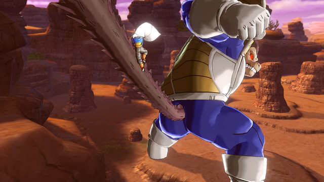 Dragon Ball Xenoverse Vegeta Dragon Ball Xenoverse Hits