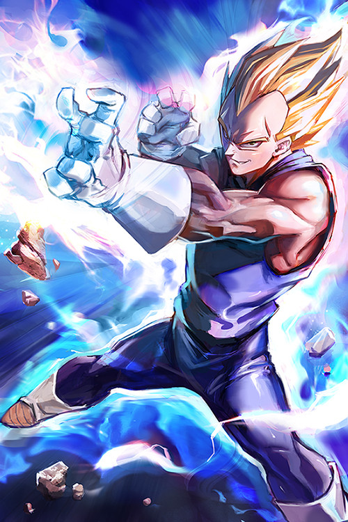 ffvegeta
