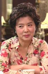 Mi Ra Yoon