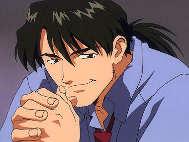 Mature Anime On Crunchyroll