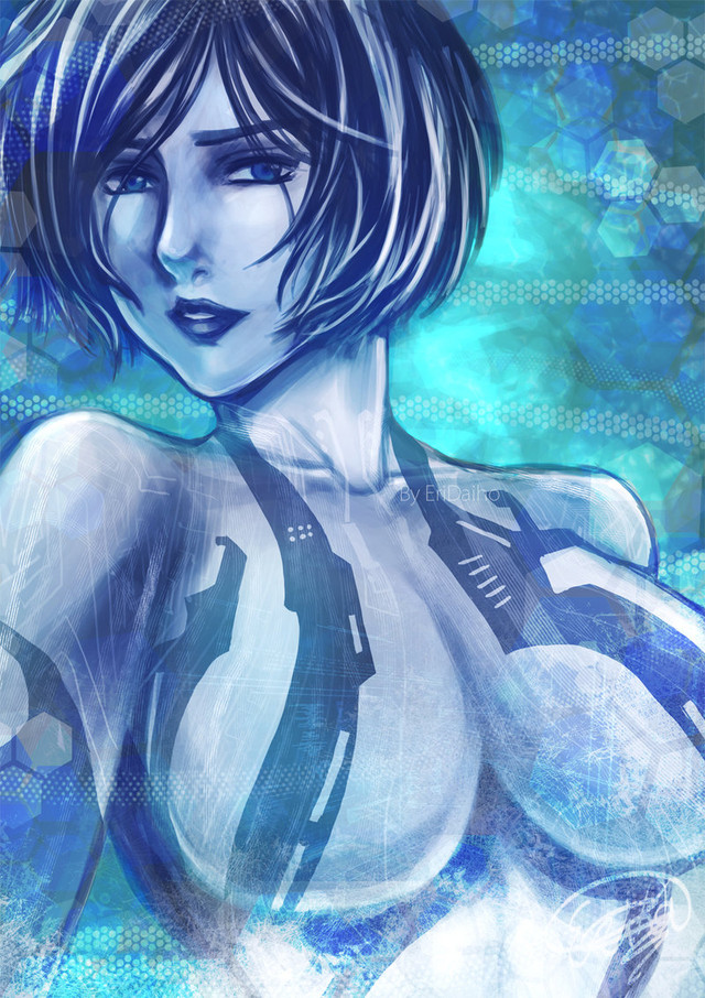 ffcortana