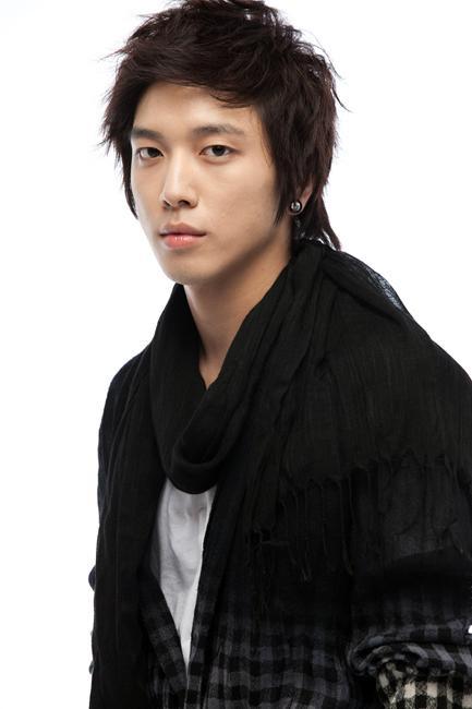عکس های بازیگران سریال زیبای کره ای ( توزیبایی) 1