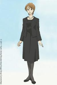 Haruko Maeda