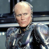 peter weller dexter