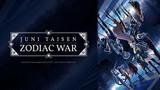 JUNI TAISEN:ZODIAC WAR
