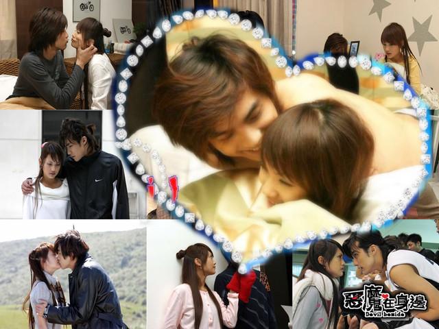 crunchyroll forum best amp worst kissing scenes page 5