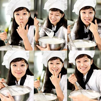 ����� ����� Pasta 2010 ������� Alex,������
