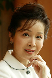 Hyo Choon Lee