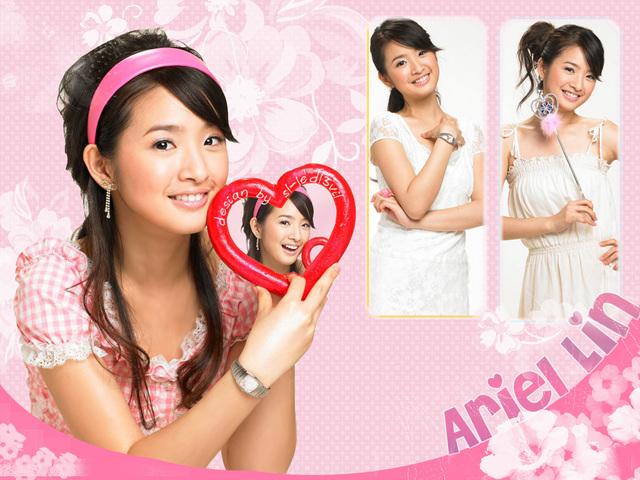 Crunchyroll - Ariel lin lovers - Group Info