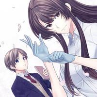 Fin para el manga que adaptaba la cuarta novela de la serie Sakurako-san Ad4b4f3accb1308ae1e107b2dd3b22901501543105_large