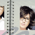 Rei_kawai