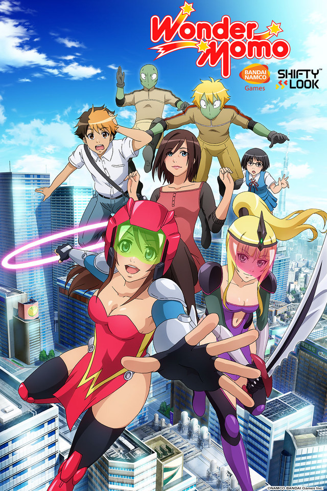 Japanese Animation Post-Studio Ghibli: Who Rules After Miyazaki