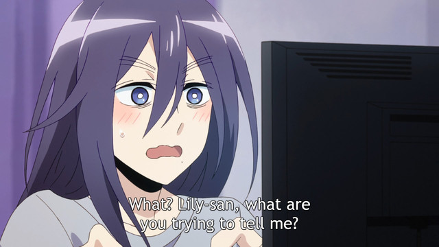 recovery of an mmo junkie torrent