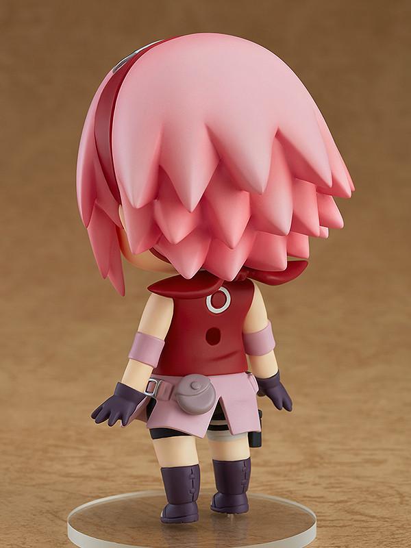 Sakura haruno naruto - 3 2