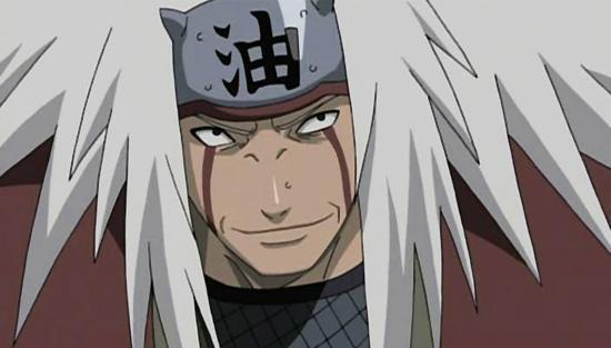 Naruto shippuden 130